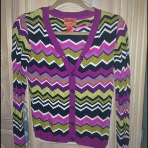 Missoni Sweaters - MISSSONI for target sweater