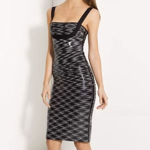 Herve Leger Dresses & Skirts - Herve Leger Katherine dress
