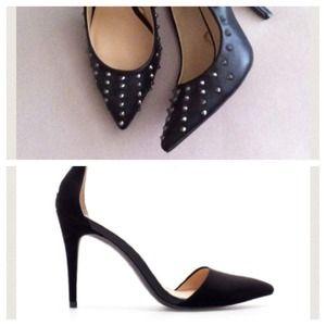 Zara Shoes - 🎀BUNDLE🎀Zara shoes