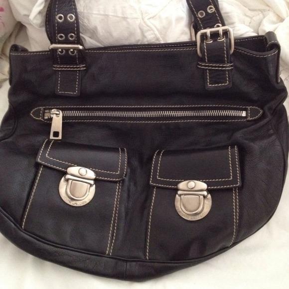 91d97d3487 Marc Jacobs Bags | Stella Bag Purse | Poshmark
