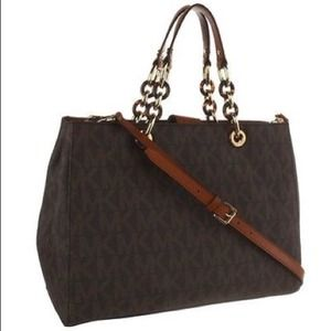 803ad2d36ef6 Michael Kors Bags - 👍👍👍👍SOLD SOLD SOLD👍👍👍👍Michael