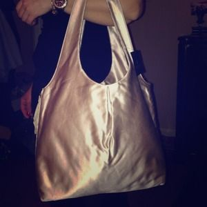 LANVIN bag *HOST PICK*