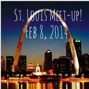 Other - St. Louis Posh Meet Up!