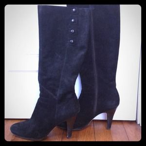 Listing not available - Cole Haan Boots from Keira\'s closet on ...