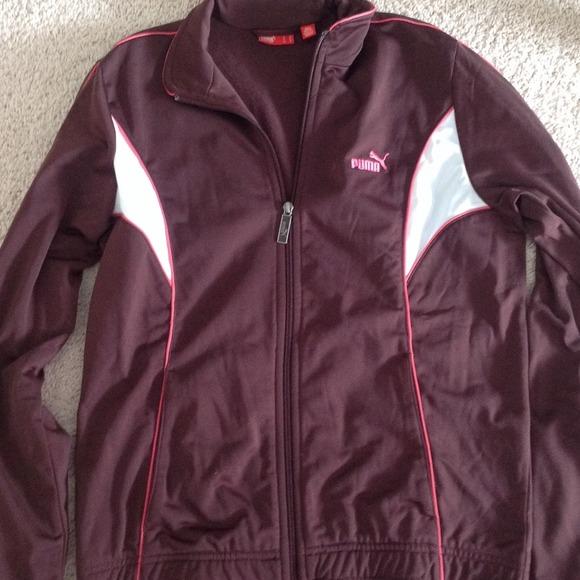 de0fa54e7f55 M 52c5a23e3a3efc274616fda6. Other Jackets   Coats ...