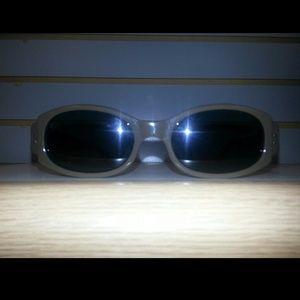 Gucci shades(vintage)