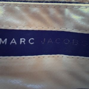 Marc Jacob black dress pants