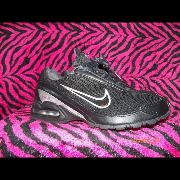 d7f7a2abe nike air max torch 3 reviews