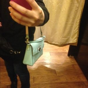 Reduced✨✨Kate spade handbag