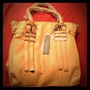 Handbags - Beautiful Segolene handbag