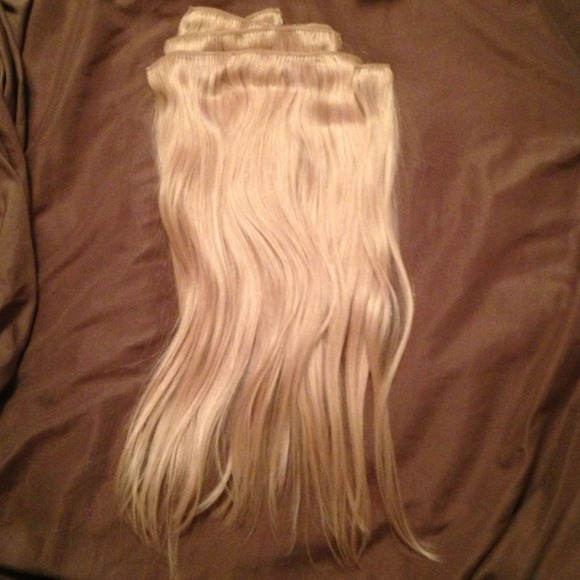 Where Can I Buy Babe Hair Extensions Human Hair Extensions