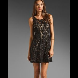 HOST PICK 5/31 !!! Date night party free people 
