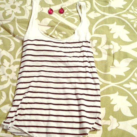 NEW! Urban Outfitters Tank