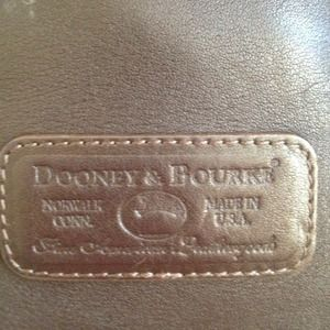 Dooney & Bourke Bags - Dooney & Bourke Backpack 2