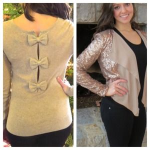 Like these tops?! READ DESCRIPTION :)