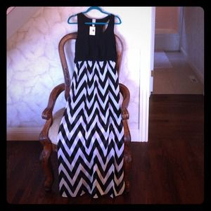 Price reduction! Never worn. NWT.