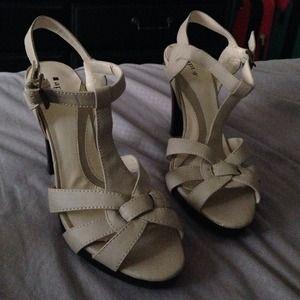 Apt 9 shoes