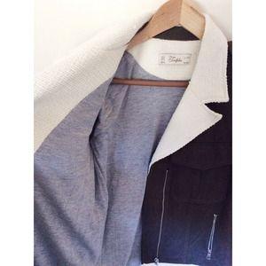 Zara Jackets & Coats - RARE Zara coat 4