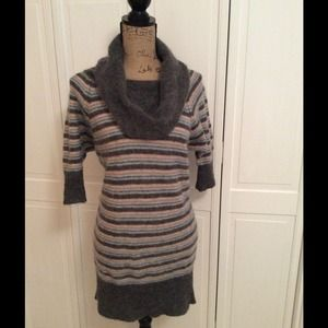 Missoni Dresses & Skirts - Missoni Sweater Dress