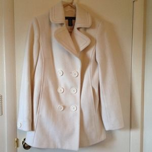 guess and new york co jackets & coats on Poshmark