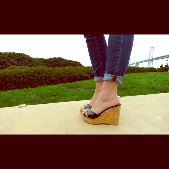 Jimmy Choo Shoes | Sale Jimmy