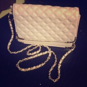 Asos shoulder handbag