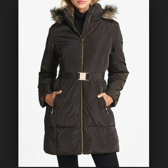 ebdbb079f8cb Buy michael kors snow jacket   OFF58% Discounted