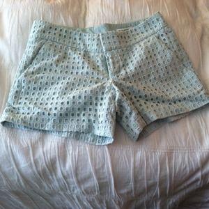 Club Monaco Other - Club Monaco shorts