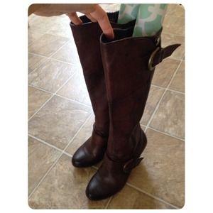 Arturo Chiang  Shoes - Arturo Chiang boots