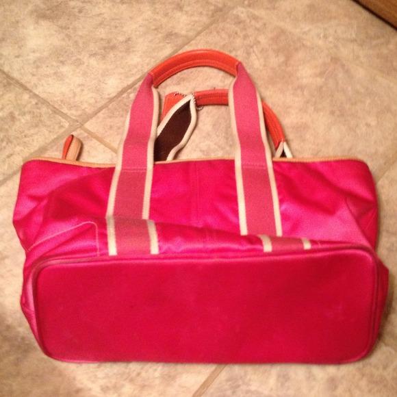 Womens Bags  COACH