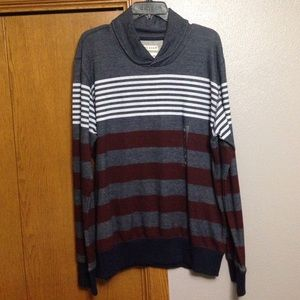 MARC ECKŌ Other - Marc Ecko Pullover Sweater