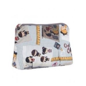 Accessories - Harajuku makeup pouch