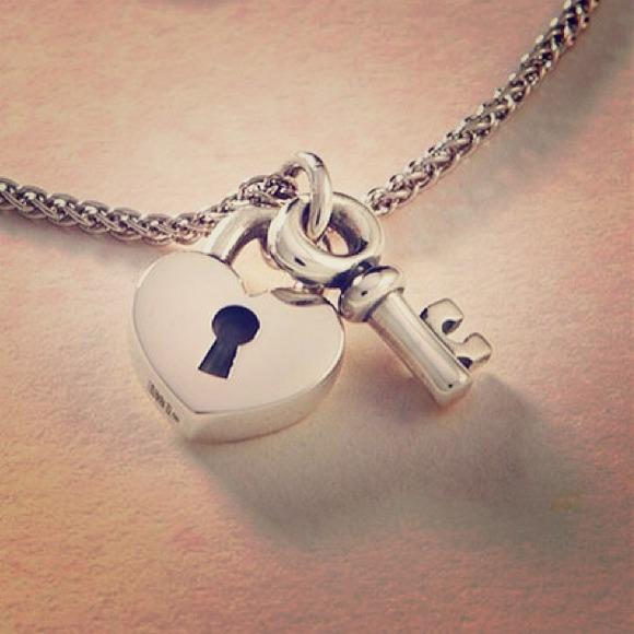 James Avery Mens Cross Necklace: James Avery Jewelry