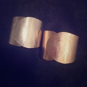 Jewelry - Jewelmint Bundle. Reserved.