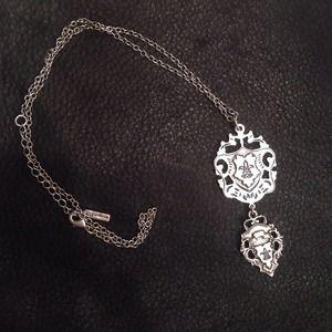 Jewelry - Jewelmint necklace. Like new
