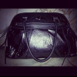 Nwot Elliott Lucca handbag