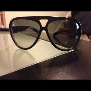 Marc by marc jacobs unisex glasses