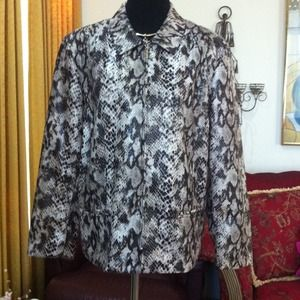 Norton MS Naugton/ Dresses