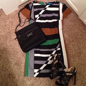 Derek Lam Dresses & Skirts - Derek Lam for Kohls Dress