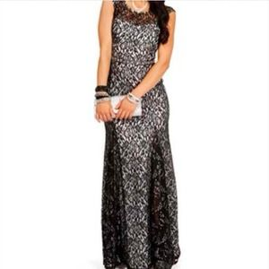 Dresses & Skirts - ✨Brand new prom/evening gown✨