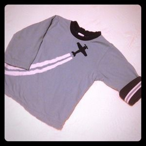 Other - Boys' 2T Clothes (prices negotiable)