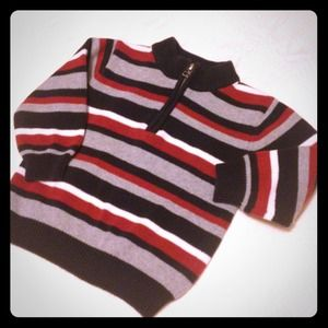 Other - Boy 2T Clothes (prices negotiable)