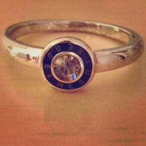 Henri Bendel  Jewelry - REDUCED!! Henri Bendel ring