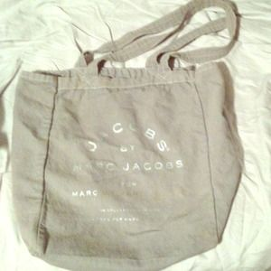Jacobs by Marc Jacobs bag