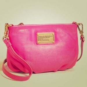 Marc Jacobs Handbags - ✂REDUCED Marc Jacobs Purse