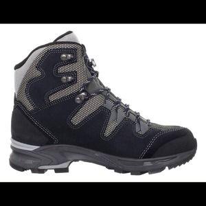 Lowa Boots - Women's Trekking Boots