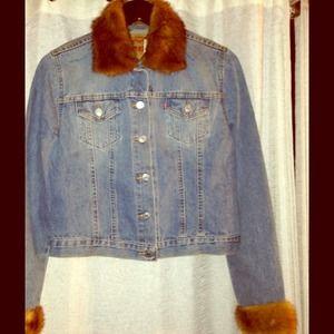 66% off Chloe Handbags - Chloe Heloise Orange Patent Leather ...