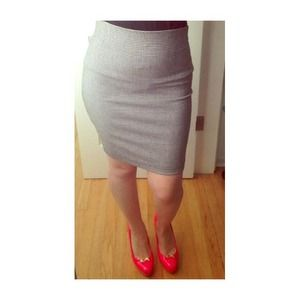 NEW! BCBG Skirt