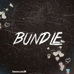 Bundle for @sage_michel