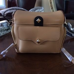 Host Pick! Rebecca Minkoff Craig Camera Bag